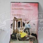 Hardcover Pop Up Ayu Gaguk 5 150x150 - Undangan Pernikahan Hardcover Pop Up 3D Ayu dan Gaguk (EDC 61)