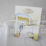 Hardcover Pop Up Kia Maya 1 150x150 - Undangan Pernikahan Hardcover Pop Up 3D Kia dan Maya (EDC 67)
