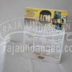 Hardcover Pop Up Kia Maya 4 150x150 - Undangan Pernikahan Hardcover Pop Up 3D Kia dan Maya (EDC 67)