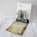 Hardcover Pop Up Safat Anet 2 150x150 - Membuat Wedding Invitations Unik dan Murah di Kedungdoro