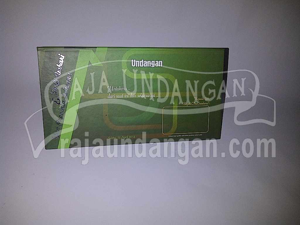 IMG 20140512 00144 - Cetak Wedding Invitations Unik di Babakan Jerawat