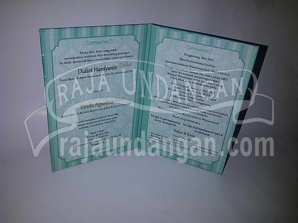 IMG 20140512 00152 - Percetakan Wedding Invitations Unik dan Eksklusif di Tandes