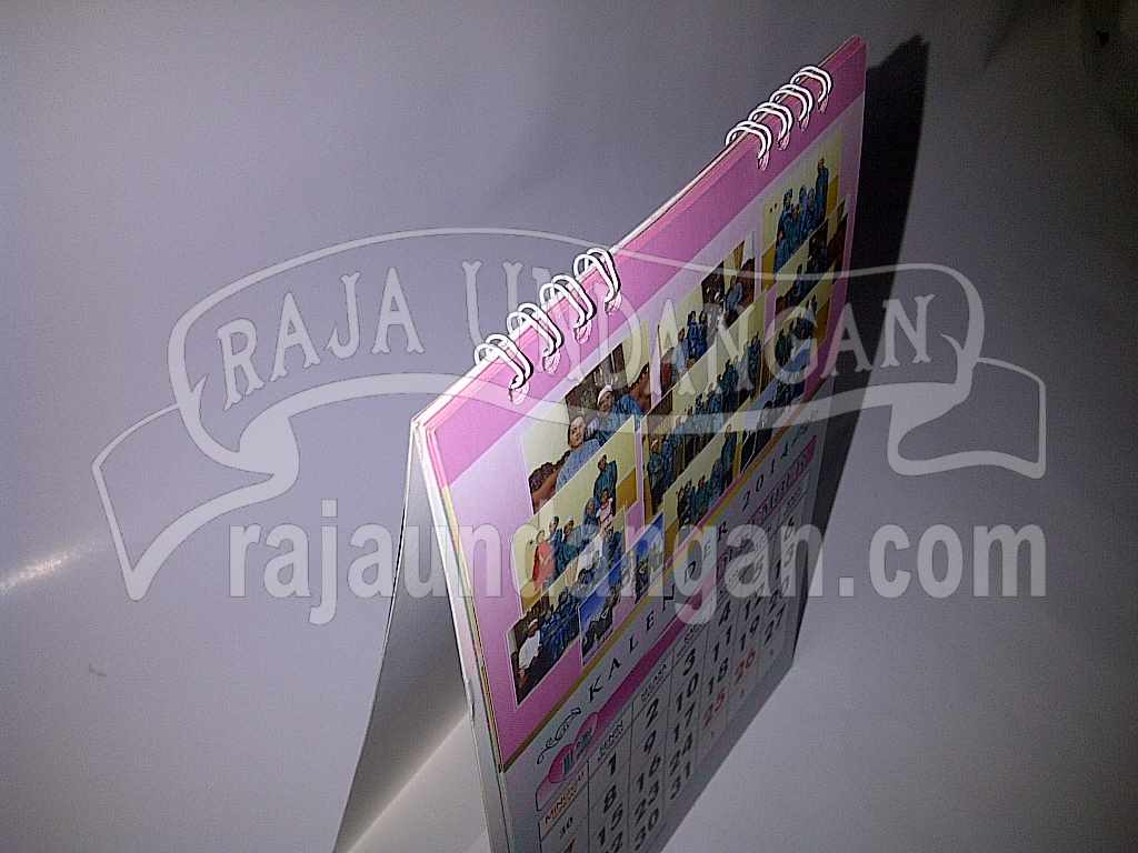 IMG 20140512 00157 - Percetakan Wedding Invitations Simple dan Elegan di Sawunggaling