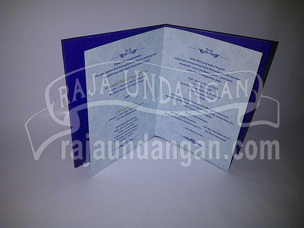 IMG 20140512 00160 - Pesan Wedding Invitations Eksklusif di Tambak Osowilangun