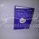 IMG 20140512 00162 150x150 - Undangan Pernikahan Hardcover Samantha dan Arvendy (EDC 78)