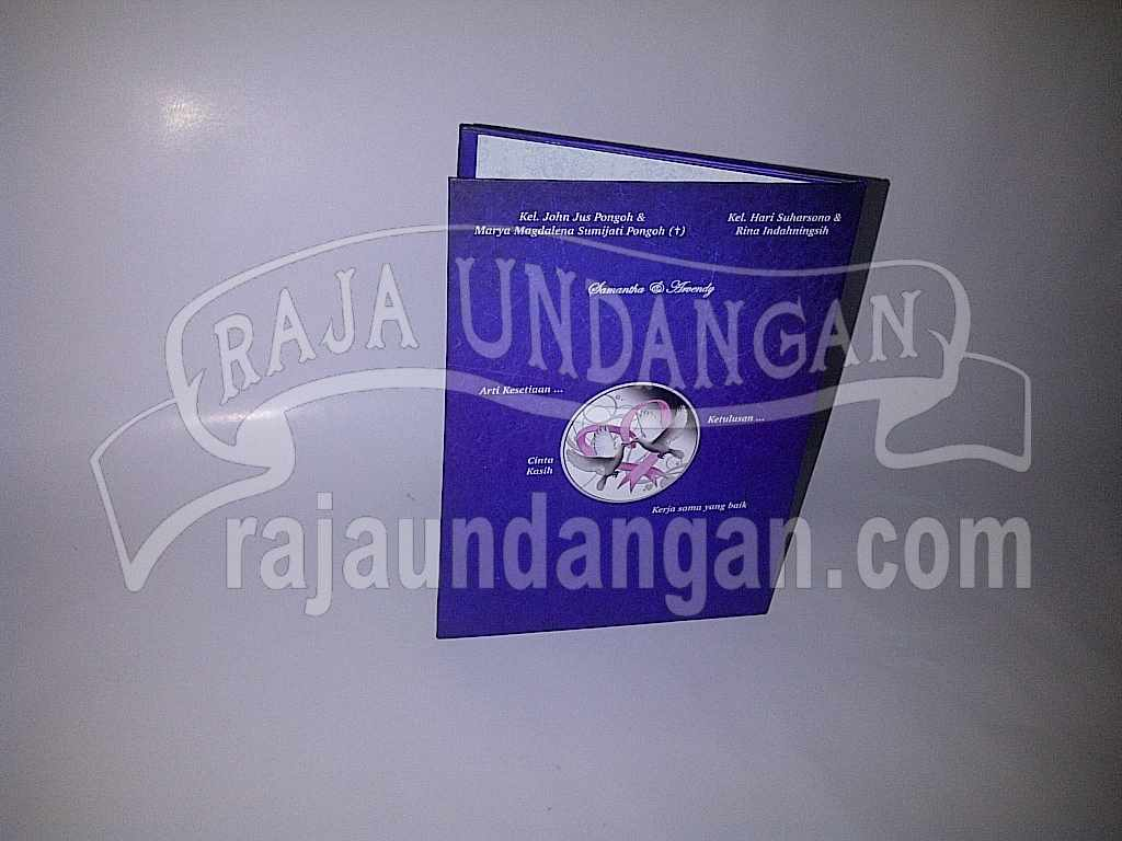 IMG 20140512 00162 - Percetakan Wedding Invitations Simple dan Elegan di Putat Jaya