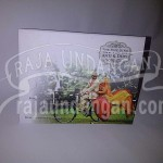 IMG 20140512 00163 150x150 - Undangan Pernikahan Hardcover Pop Up 3D Anti dan Dedy (EDC 77)