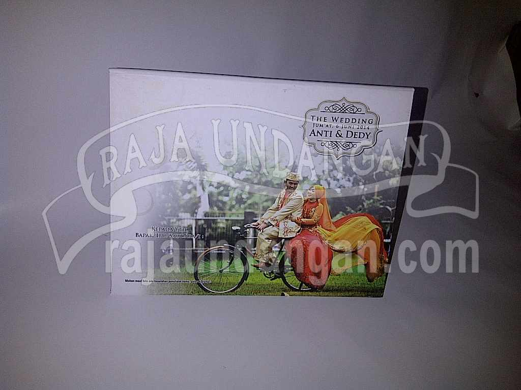 IMG 20140512 00163 - Cetak Wedding Invitations Unik di Babakan Jerawat