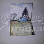 IMG 20140512 00164 150x150 - Undangan Pernikahan Hardcover Pop Up 3D Anti dan Dedy (EDC 77)