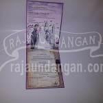 IMG 20140512 00168 150x150 - Undangan Pernikahan Hardcover Pop Up 3D Arie dan Wulan (EDC 82)