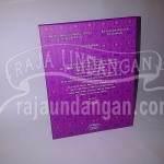 IMG 20140512 00171 150x150 - Undangan Pernikahan Hardcover Pop Up 3D Arie dan Wulan (EDC 82)