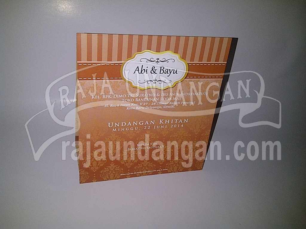 IMG 20140512 00177 - Percetakan Wedding Invitations Murah di Kapasan