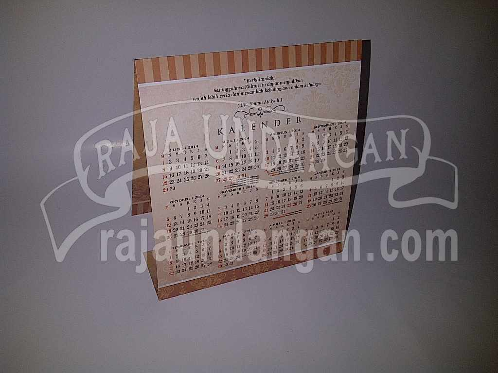 IMG 20140512 00179 - Pesan Wedding Invitations Eksklusif di Karang Poh