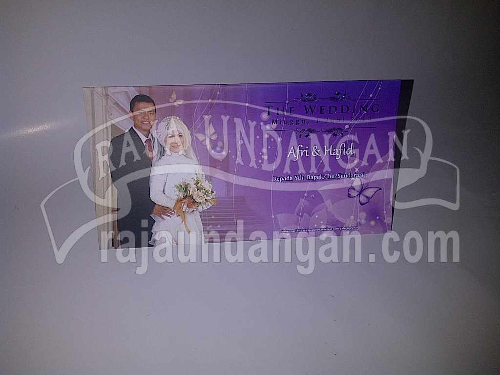IMG 20140512 00186 - Membuat Wedding Invitations Unik dan Murah di Kedungdoro