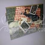 IMG 20140512 00194 150x150 - Undangan Pernikahan Hardcover Pop Up 3D Silvia dan Rizal (EDC 86)