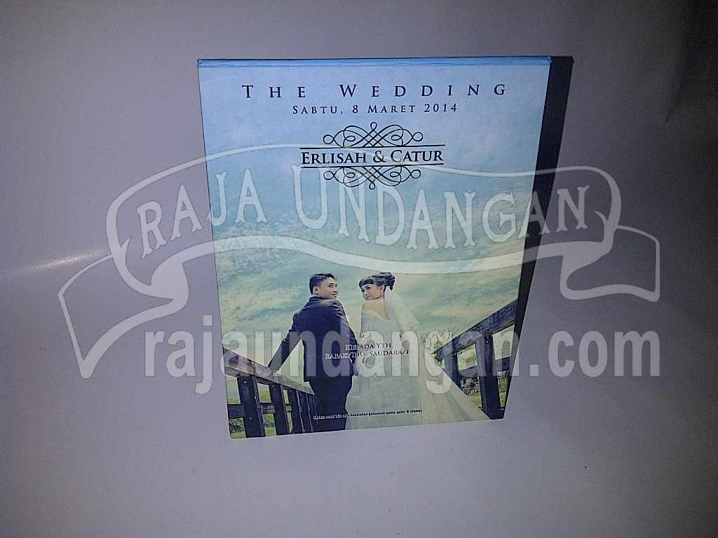 IMG 20140512 00198 - Cetak Wedding Invitations Unik di Babakan Jerawat