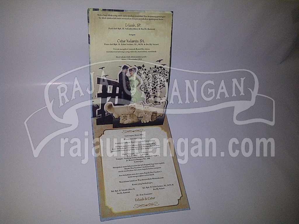 IMG 20140512 00199 - Tutorial Mengerjakan Wedding Invitations Simple dan Elegan