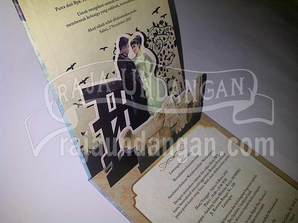 IMG 20140512 00201 - Cetak Wedding Invitations Online di Darmo