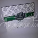 Undangan Hardcover pop up Shandy Lilin 1 150x150 - Undangan Pernikahan Hardcover Pop Up 3D Shandy dan Lilin (EDC 87)