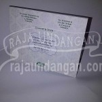 Undangan Hardcover pop up Shandy Lilin 2 150x150 - Undangan Pernikahan Hardcover Pop Up 3D Shandy dan Lilin (EDC 87)