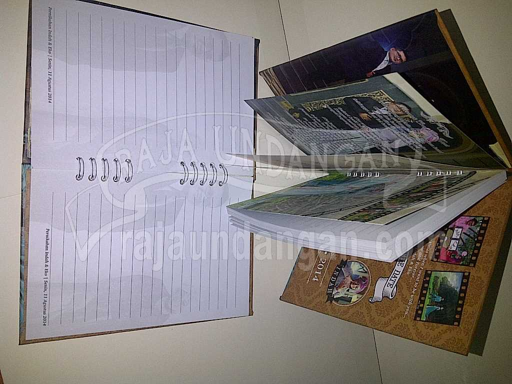 IMG 20140825 00097 - Membuat Wedding Invitations Eksklusif di Jeruk