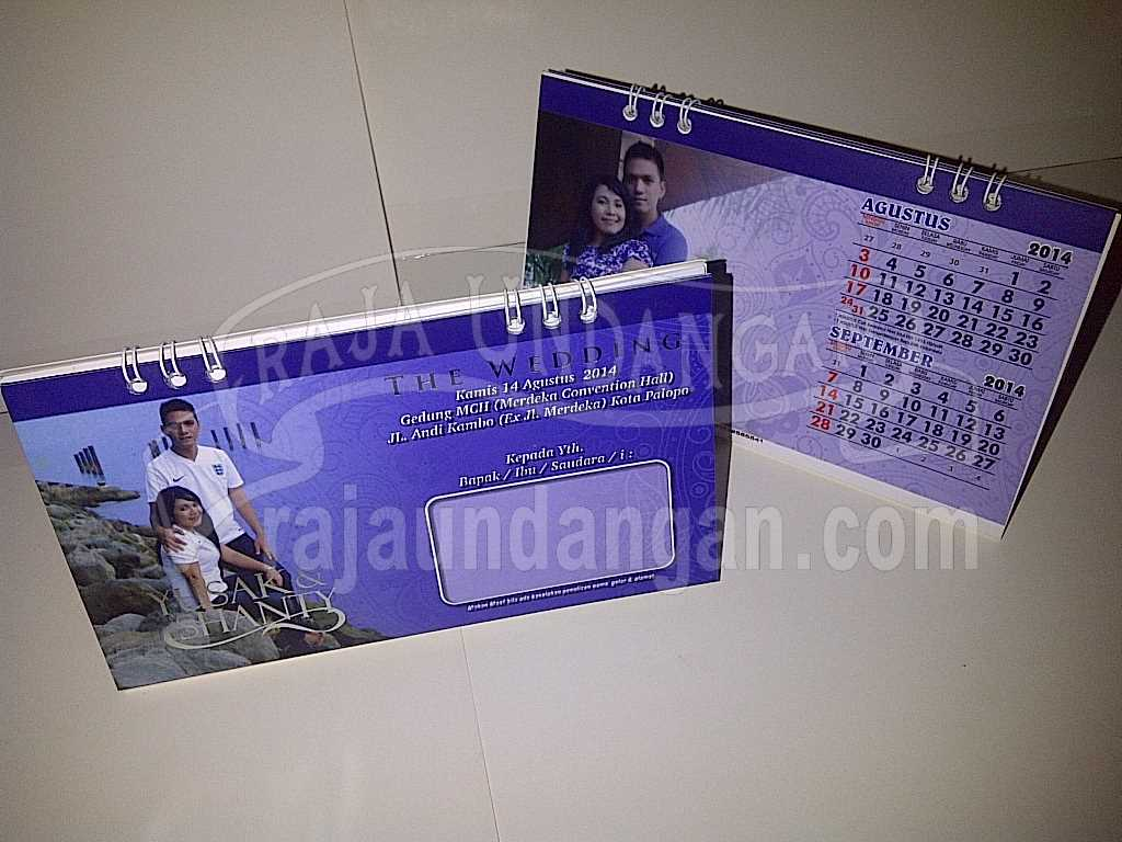 IMG 20140825 00100 - Pesan Wedding Invitations Eksklusif di Tambak Osowilangun
