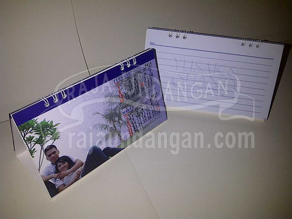 IMG 20140825 00101 - Membuat Wedding Invitations Simple di Dr. Sutomo