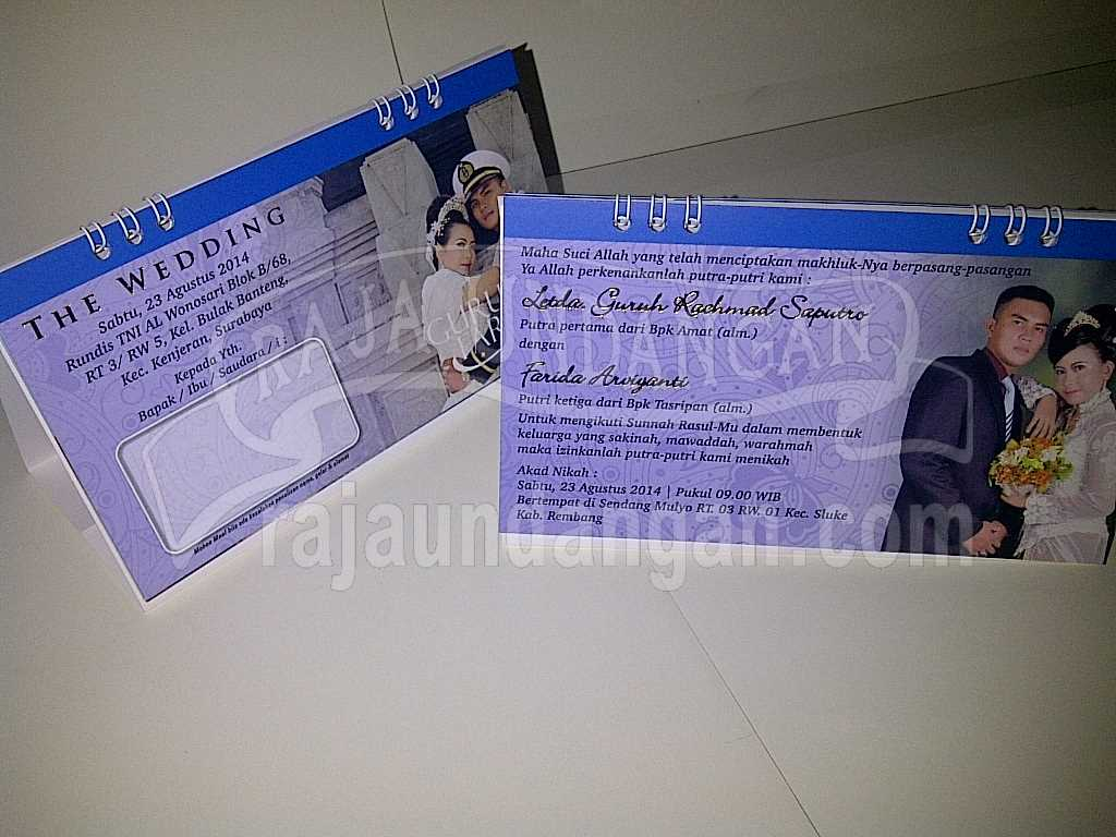 IMG 20140825 00104 - Cara Mencetak Wedding Invitations Unik dan Eksklusif