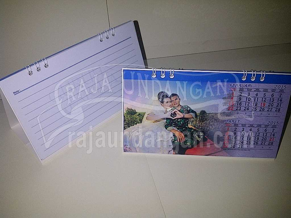 IMG 20140825 00106 - Cetak Wedding Invitations Unik di Babakan Jerawat