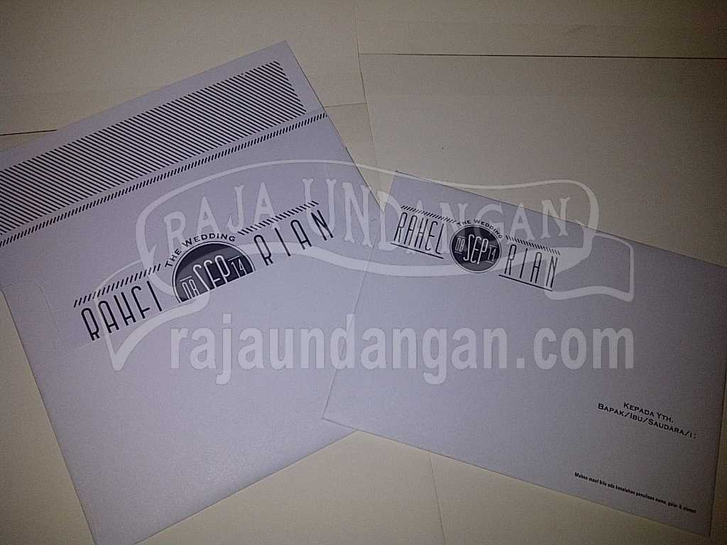 IMG 20140825 00140 - Pesan Wedding Invitations Simple di Ploso
