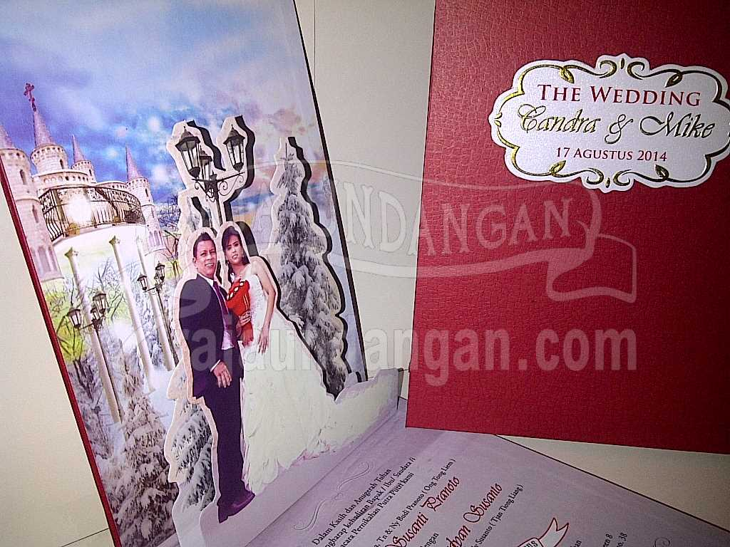 IMG 20140825 00148 - Percetakan Wedding Invitations Unik dan Eksklusif di Sumur Welut