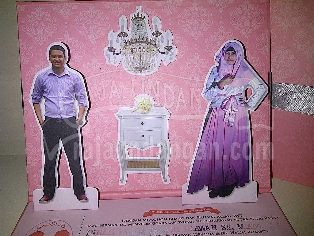 IMG 20140825 00152 - Membuat Wedding Invitations Eksklusif di Jeruk
