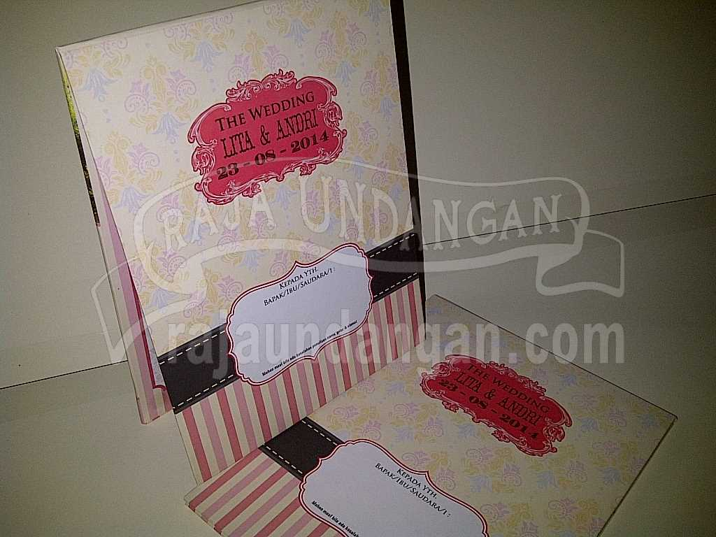 IMG 20140825 00154 - Pesan Wedding Invitations Murah di Warugunung
