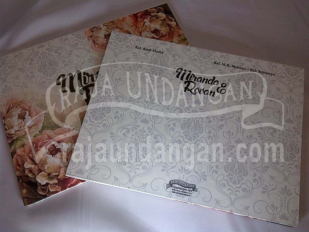 IMG 20150808 00903 - Pesan Wedding Invitations Eksklusif di Tambak Osowilangun