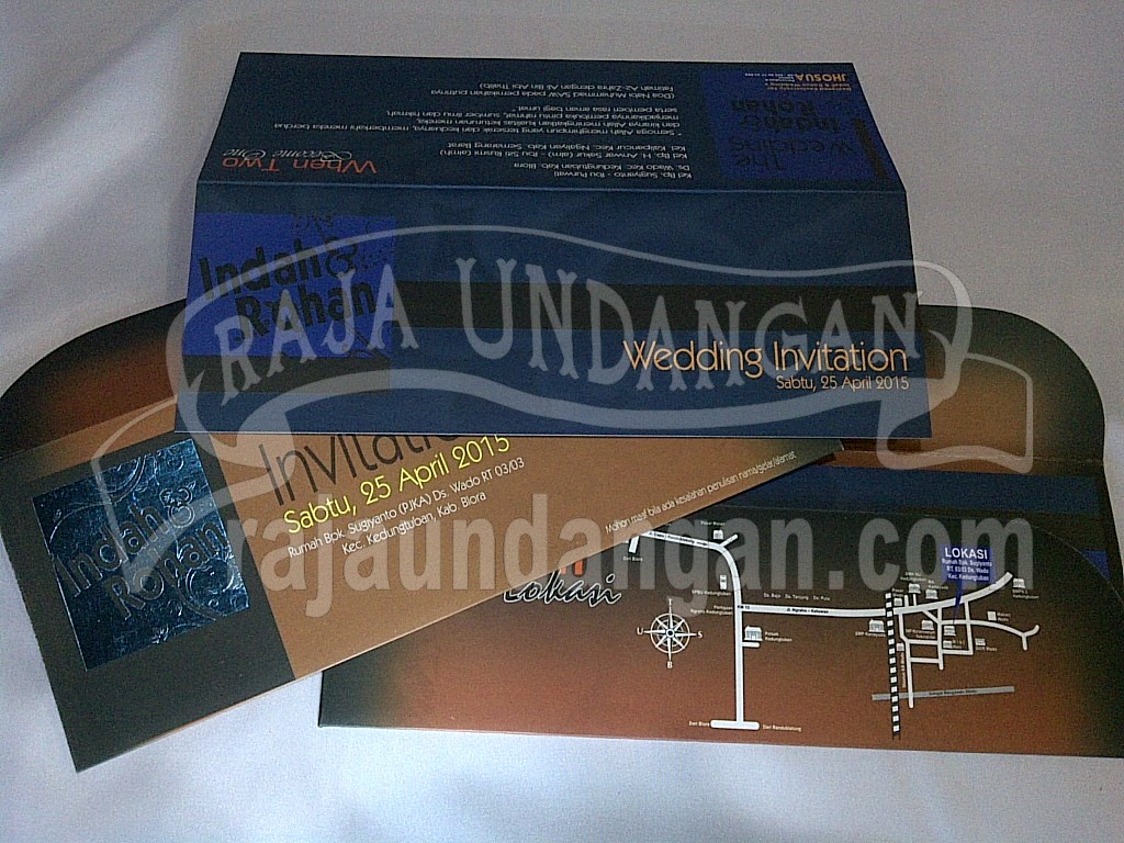 IMG 20150808 00917 - Cetak Wedding Invitations Unik di Babakan Jerawat