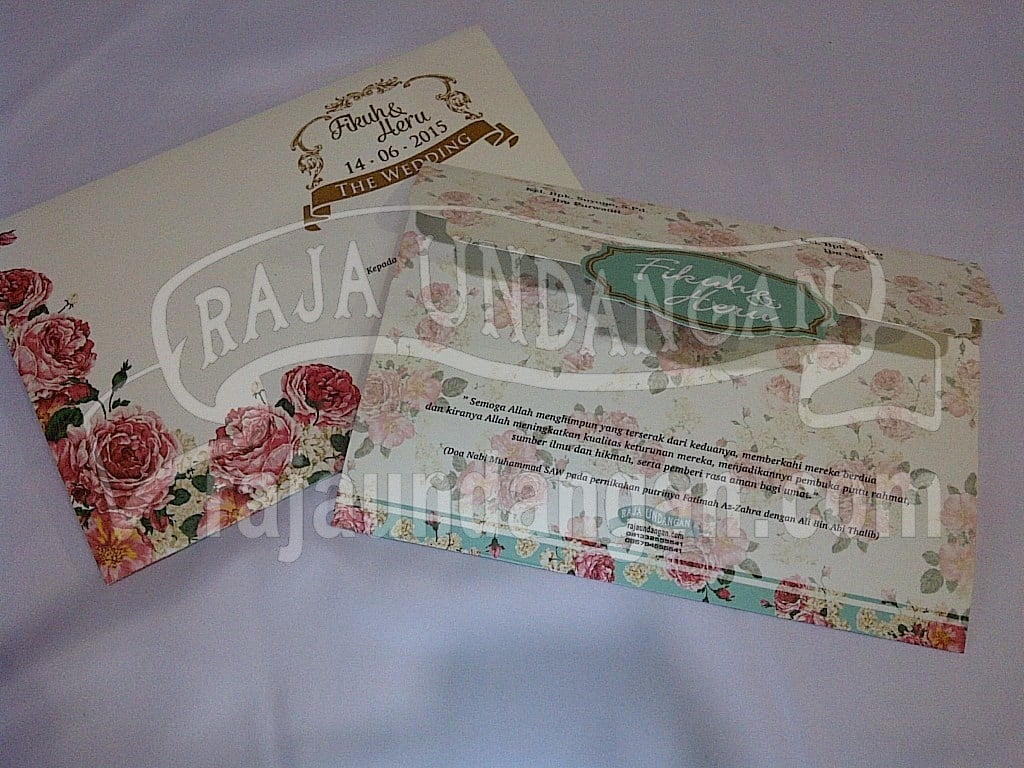 IMG 20150808 00932 - Pesan Wedding Invitations Online di Dupak