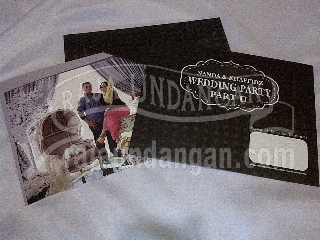 IMG 20150808 00935 - Percetakan Wedding Invitations Unik dan Simple di Dukuh Sutorejo