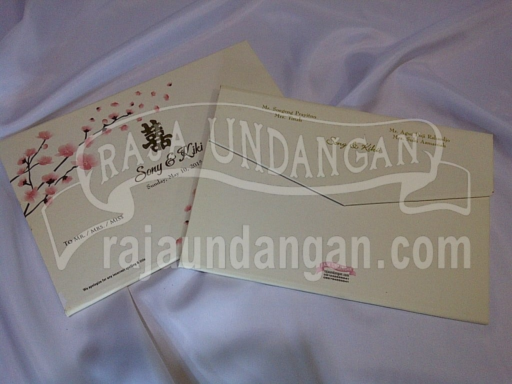 IMG 20150808 00944 - Membuat Wedding Invitations Simple dan Elegan di Tambak Sarioso