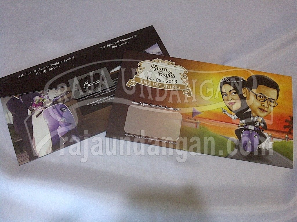 IMG 20150808 00947 - Tips Mencetak Wedding Invitations Simple