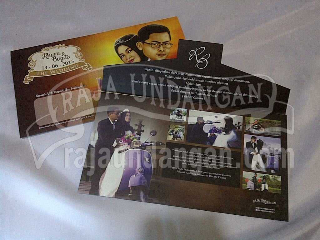 IMG 20150808 00949 - Pesan Wedding Invitations Murah di Warugunung