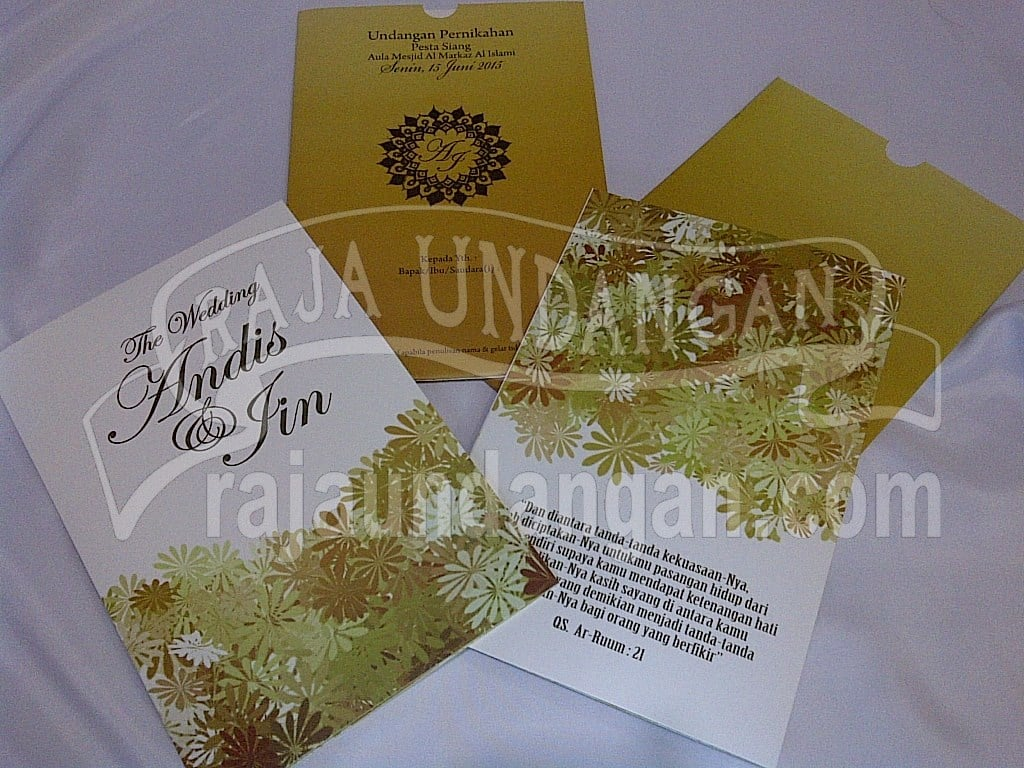 IMG 20150808 00951 - Percetakan Wedding Invitations Unik dan Simple di Simomulyo