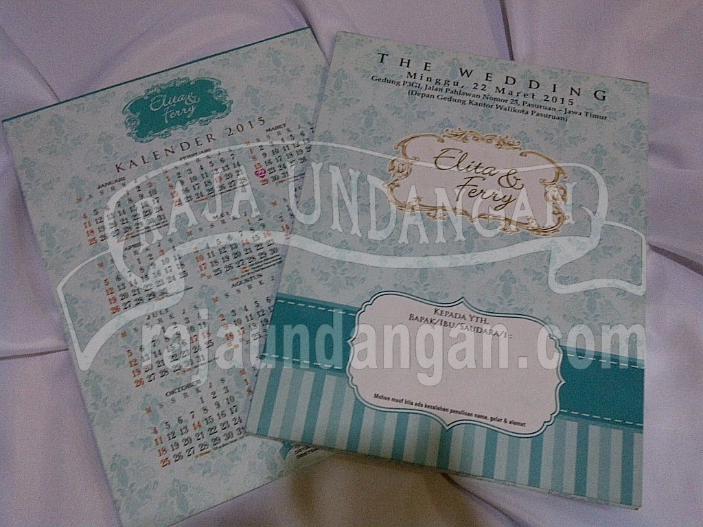 IMG 20150808 00959 - Percetakan Wedding Invitations Unik dan Eksklusif di Sumur Welut