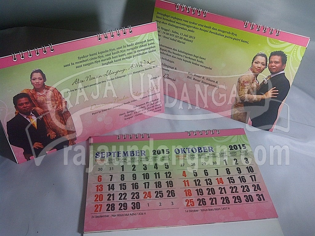 IMG 20150808 00971 - Percetakan Wedding Invitations Eksklusif dan Elegan di Gunung Anyar