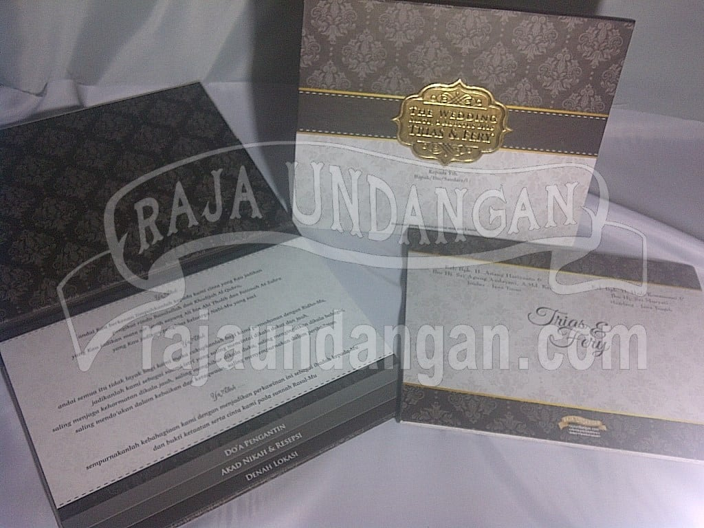 IMG 20150808 00977 - Percetakan Wedding Invitations Eksklusif di Dukuh Setro