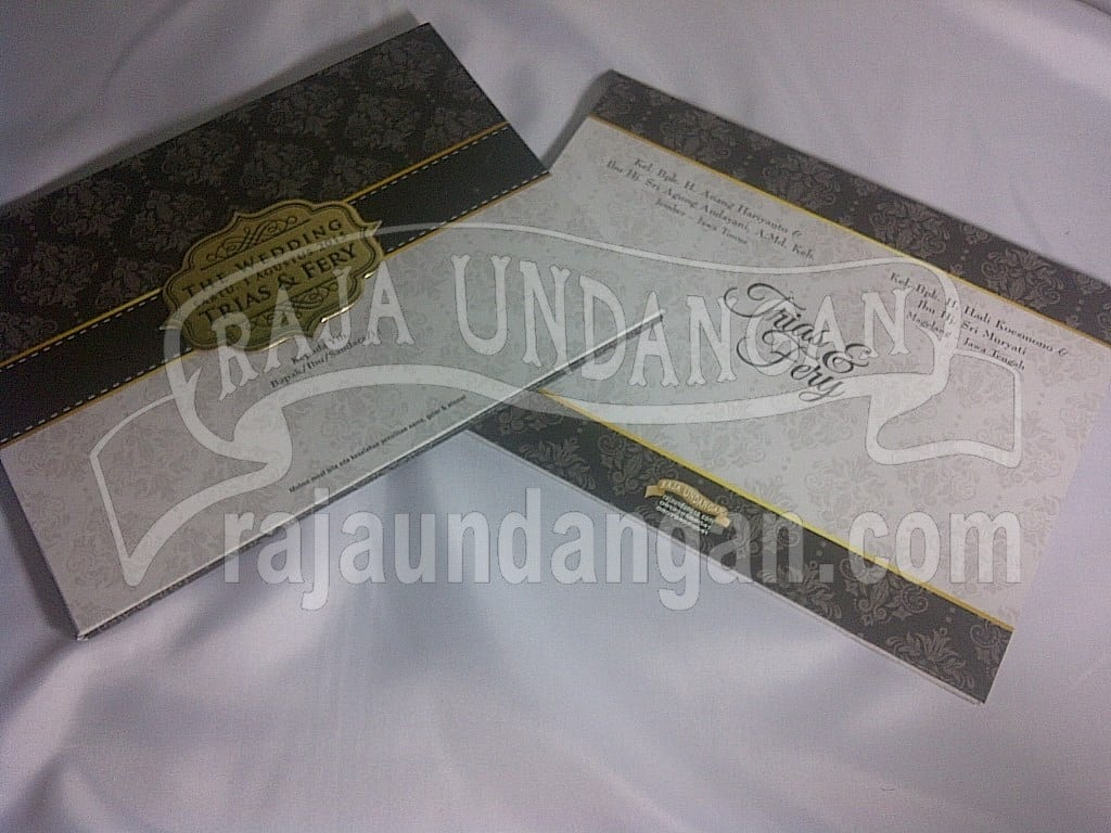 IMG 20150808 00979 - Membuat Wedding Invitations Eksklusif di Jeruk