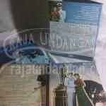 IMG 20150808 00983 150x150 - Undangan Pernikahan Hardcover Multifungsi Randy dan Nhienhie Pesanan dari Manado Sulawesi Utara