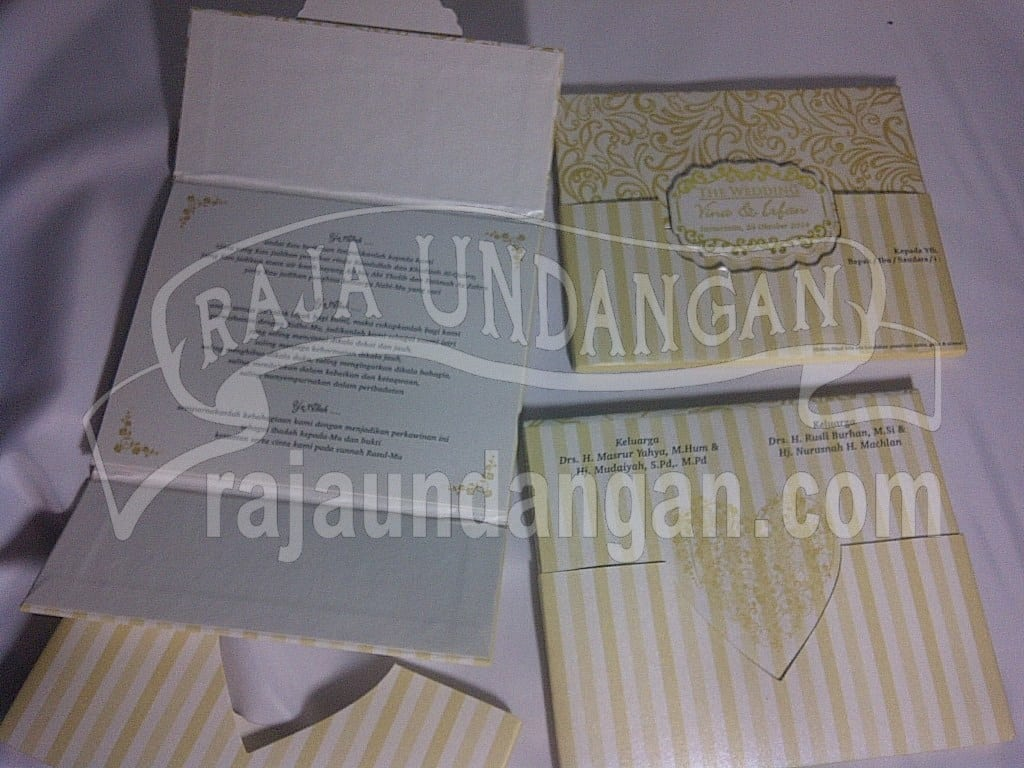 IMG 20150808 00993 - Membuat Wedding Invitations Simple di Simokerto