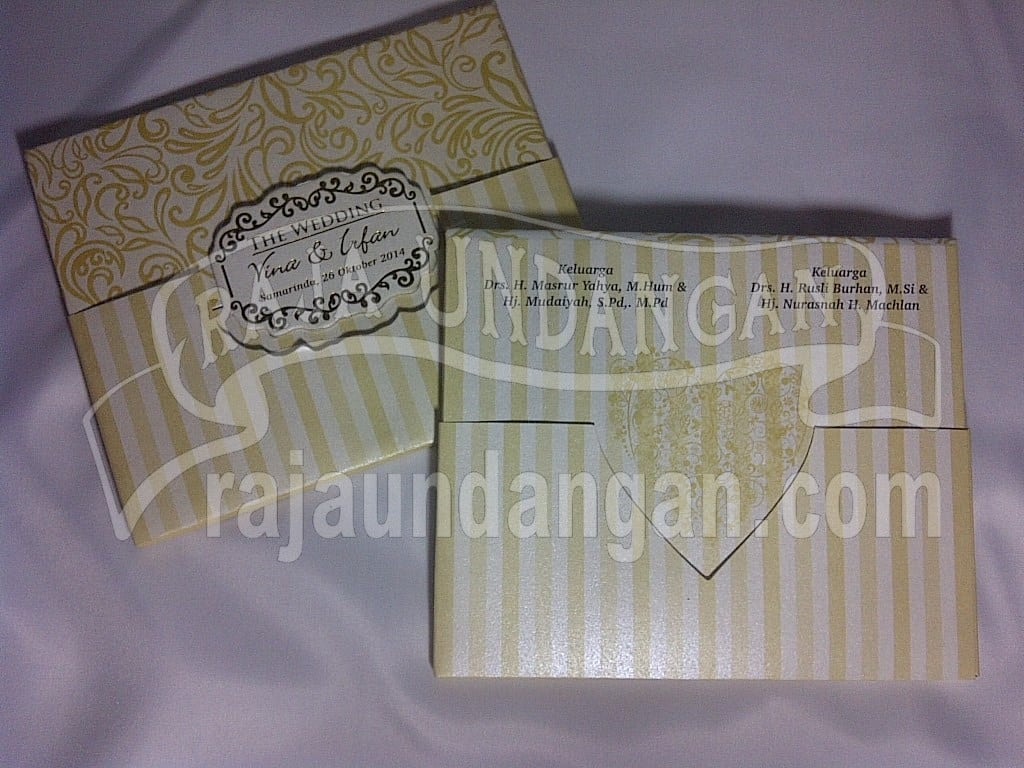 IMG 20150808 00995 - Cetak Wedding Invitations Unik di Babakan Jerawat