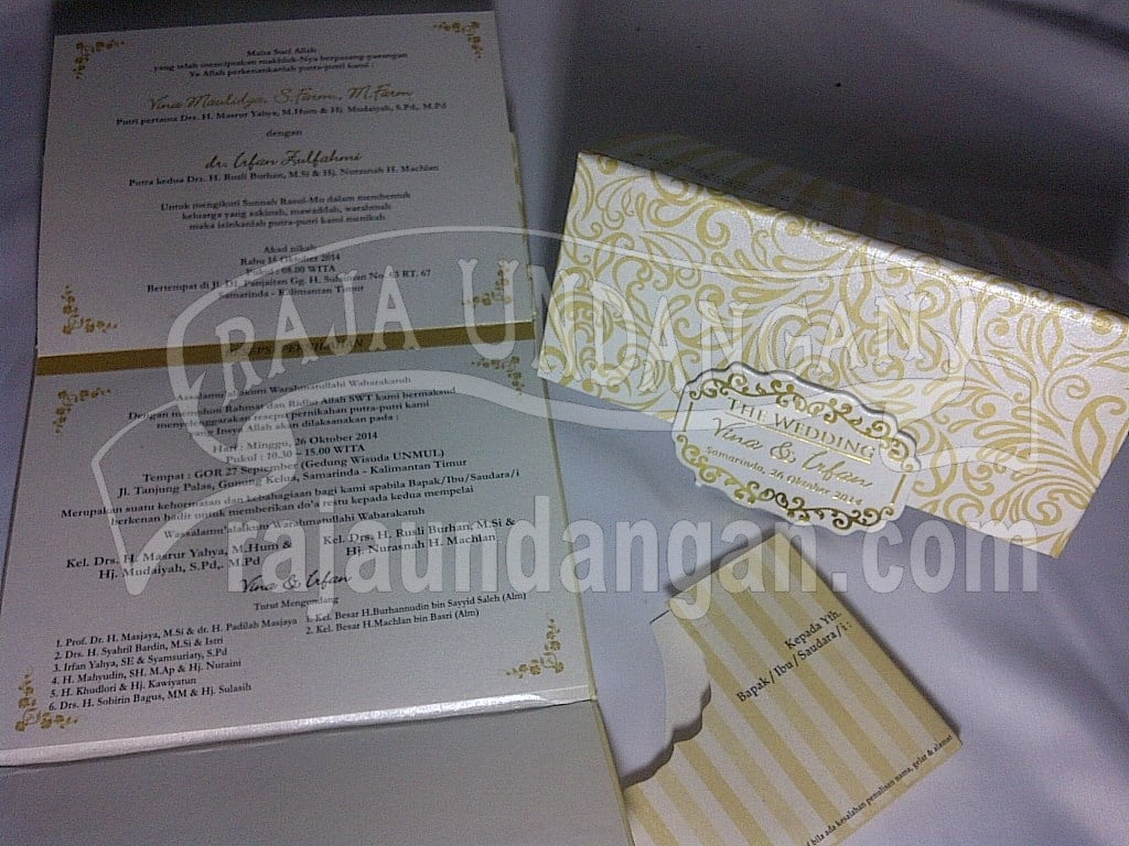 IMG 20150808 00996 - Percetakan Wedding Invitations Unik dan Eksklusif di Sumur Welut
