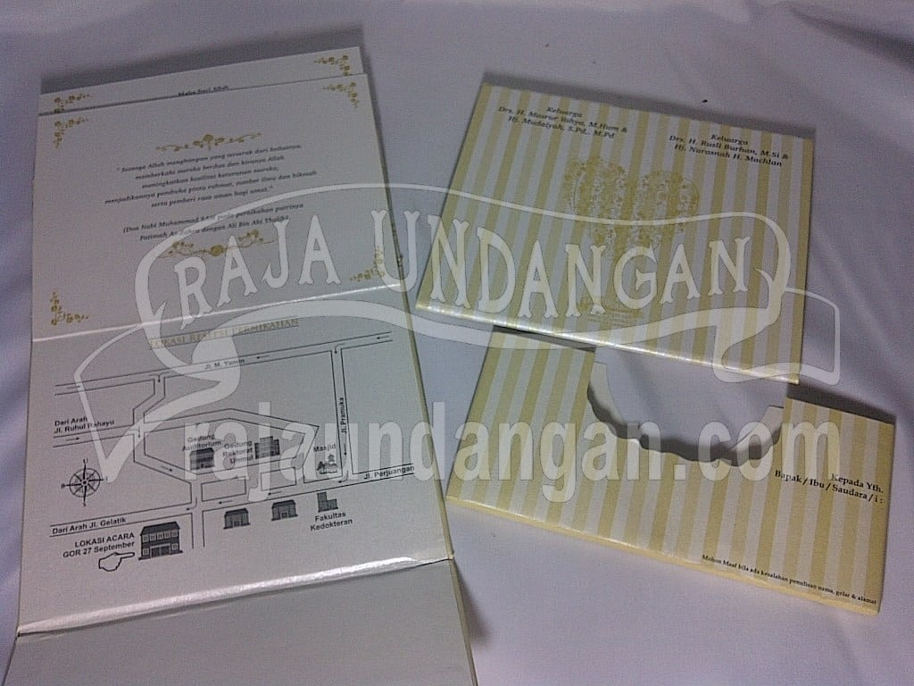 IMG 20150808 00997 - Desain Wedding Invitations Unik dan Simple